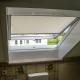 Dachfenster-Sanierung in Herrenzimmern
