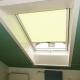 Dachfenster-Sanierung in Lauffen