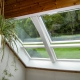 Dachfenster-Sanierung in Schramberg